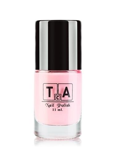 Tca Studio Make Up Naıl Polısh No: 213 Pembe